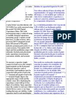 11.- capacitometrodigital en ingles y español.doc