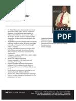 179177720-Becoming-a-leader-pdf.pdf