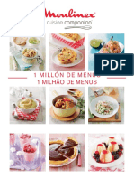 Libro Recetas Cuisine Companion