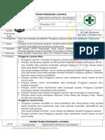 7.1.1.1 SOP Pendaftaran Pasien .doc