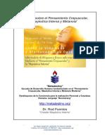 Mayeutica_Metanoia.pdf