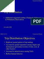 trip_distribution.ppt