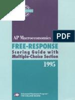 255220_1995_Macroeconomics_RE.pdf