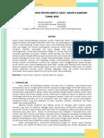 identifikasi-prospek-proyek-kereta-cepat-jakarta-bandung-tahun-2050 (1).docx