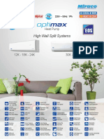 1489556229_Sales Catalogue_Optimax Heat Pump_English.pdf