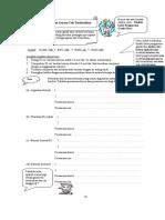 bab7.4.pdf
