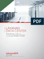 Layanan Data Center.pdf