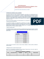 Guía Práctica I Renta2013_022014.pdf