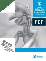 zimmer-nexgen-tibial-stem-extension-augmentation-surgical-technique.pdf
