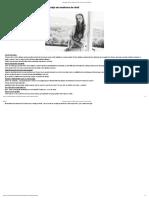 Radu F. Constantinescu_ Unde greşesc femeile.pdf