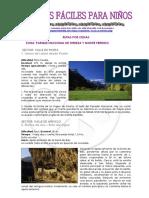 excursiones-faciles-con-ninos.pdf