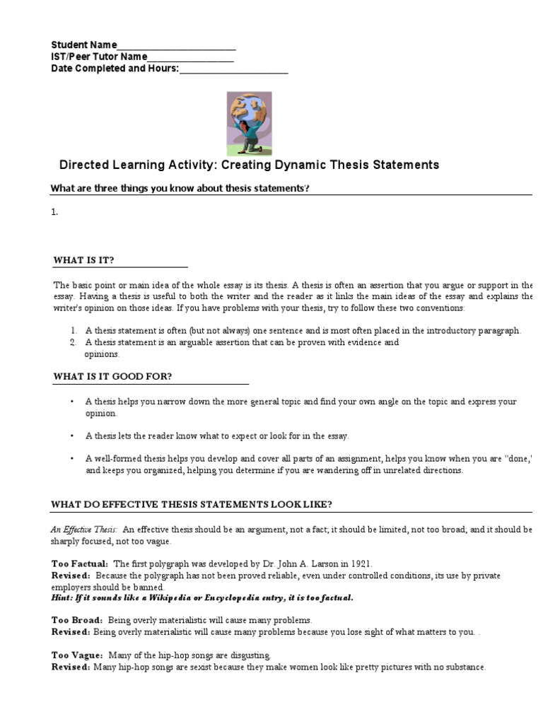 Hotel Rwanda Review Essay  Listening Skills Essay also Samples Of Personal Essays Creating Thesis Statementspdf  Essays  Thesis Essay On Growing Up