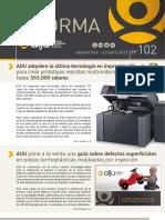 informaAIJU.pdf