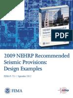 FEMA_P-751.pdf
