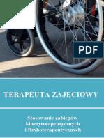 zabiegi z kinezy i fizyko.pdf