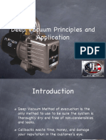JB-Principles-of-Vacuum-Presention.pdf