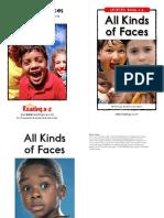 raz_la26_allkindsfaces_clr.pdf