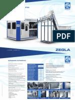 Zegla-Sopradora-Automática