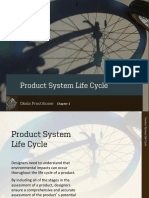 9 chapter1 Product Life Cycle.pdf