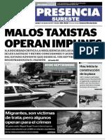 PDF Presencia 21 Agosto 2017-Def
