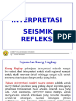 IDS 2 (AI, RC, Polaritas, Fasa)