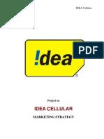 140381813-Idea-Cellular.pdf