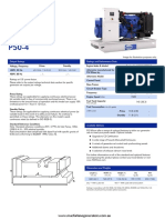 FG-Wilson-P50-4