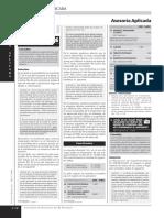 asesoria aplicada articulos.pdf
