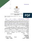 HGC180 Regl Tehnic Măsline de Masă