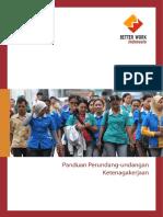 Panduan Perundangan-undangan Ketenagakerjaan NKRI.pdf