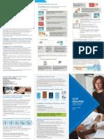 3-guia_para_fiscales.pdf