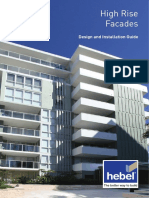 HELIT015 Oct15 High Rise Facades DIGuide-2