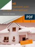 1Hf_Assainissement_energetique.pdf