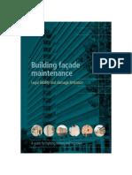 facademaintenance.pdf