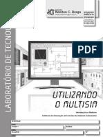 multisim_introduction.pdf