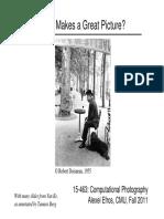 postmodern.pdf