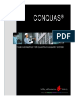 CONQUAS_7edit.pdf