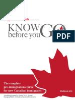 knowbeforeyougoworkbook.pdf