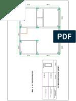 Building Drw2 Model (4)