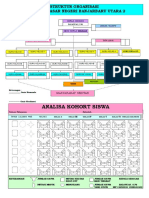 2-file-struktur-organisasi.doc