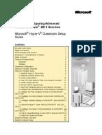 20412D_Setupguide.pdf