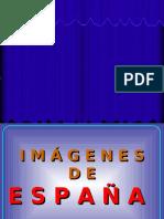 Imágenes de España-15.pps