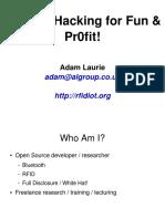 BlackHat-DC-09-Laurie-Satellite-Hacking.pdf