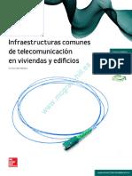 Muestra libro ICT GM MHE.pdf