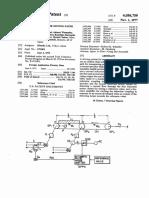 US4.pdf