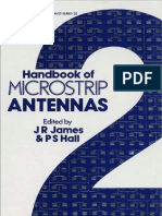 handbook_of_microstrip_antennas.pdf