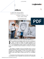 La Jornada_ Astillero