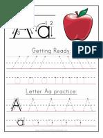 K4A_ZHandwriting.pdf