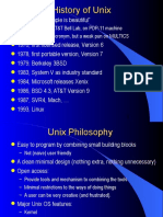 1-unix