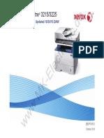 WorkCentre_3215_3225 .pdf